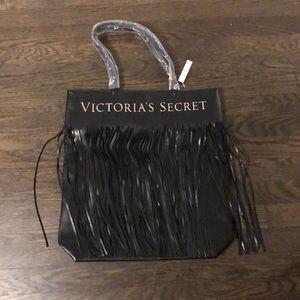 Victoria's Secret Bag- brand new never used!
